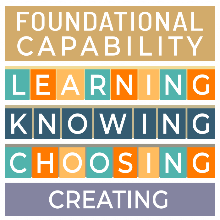 foundational capability